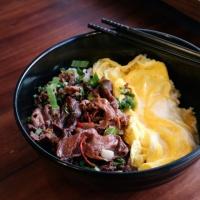Melbourne Kitchen - Gyu Tan Specialist