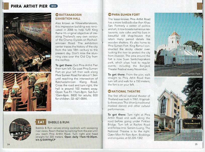 guide book 10