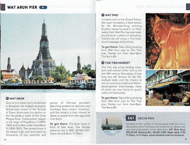 guide book 5