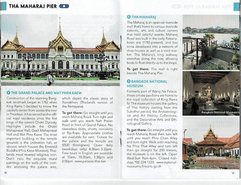 guide book 6